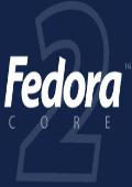 Fedora Core 2