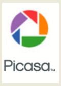 Picasa Google相片管理程式