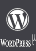 WordPress MU